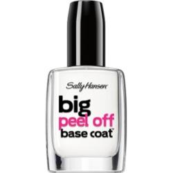 Sally Hansen Big Peel Off Base Coat