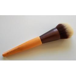 EcoTools Blending and Bronzing Brush