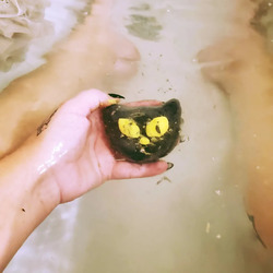 Lush Bewitched Bubble Bar