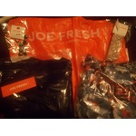 joe fresh clothing line