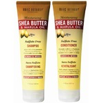 Mark Anthony Conditioner - Shea Butter & Marula Oil