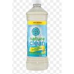 Nature Clean Multi Purpose Cleaner