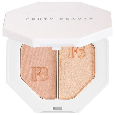 FENTY BEAUTY  Killawatt Freestyle Highlighter