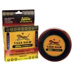 Prince of Peace Tiger Balm Sport Rub Ultra Pain Relieving Ointment