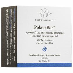 DRUNK ELEPHANT Pekee Bar