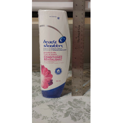 Head & Shoulders Smooth & Silky Shampoo