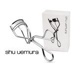 Shu Uemua Lash Curler