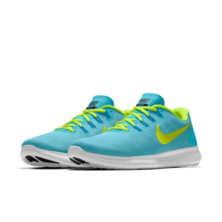 Chaussure de course Nike Free RN