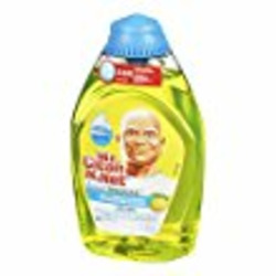 Mr. Clean Liquid Muscle All Purpose Cleaner