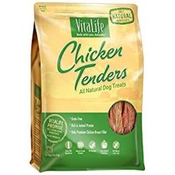 Vitalife Chicken Tenders