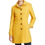 Old Navy Coats