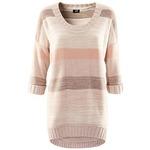 H&M;sweaters