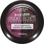 L'Oréal Paris Hip High Intensity Pigments Bright Shadow Duo