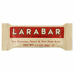 LÄRABAR Peanut Butter Cookie