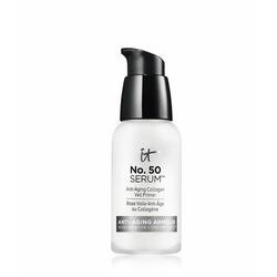 IT Cosmetics anti-aging serum