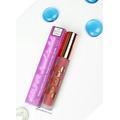 The beauty corp liquid lipstick