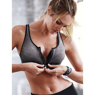 f3ab27669b Victoria s Secret Knockout sports bra reviews in Athletic Wear -  ChickAdvisor