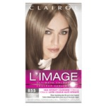 Clairol L'Image Ultimate Color