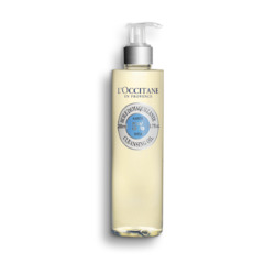 L'Occitane en Provence Shea Cleansing Oil