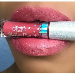 Ciate London Glitter Flip Lipstick