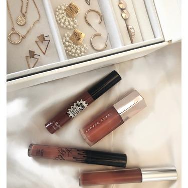 Fenty Beauty Gloss Bomb Lip Luminizer