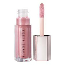 Fenty Beauty Gloss Bomb Lip Luminizer
