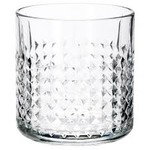 frasera whisky glass
