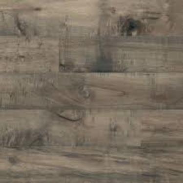 Costco Laminate Flooring Reviews In, Costco Laminate Flooring Reviews