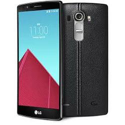 LGg4 Cellphone