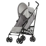 Guzzie and Gus Serien Lightweight Stroller