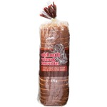 Old Mill Light Rye Bread