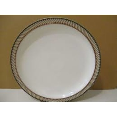 Denby luxor dinner plate reviews in Kitchen & Dining Wares ...