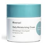 Riversol Daily Moisturizing Cream