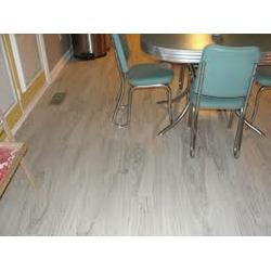 allure vinyl flooring