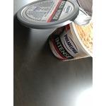 Philadelphia siracha whipped cream cheese
