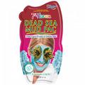 Montagne Jeunesse 7th Heaven Dead Sea Mud Mask