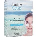 oasis under eye mask