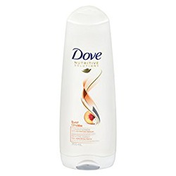 Dove® Nutritive Solutions Burst Conditioner