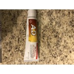 A & D First Aid Ointment