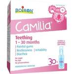 Camilla Teething Drops by Boiron