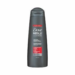 Dove Men's Invigoration Ignite Shampoo Plus Conditioner