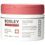 Bosley masque fortifiant cheveux