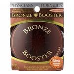 Physcian formula Bronze Booster Glow-Boosting Baked Bronzer