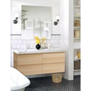Morgon Sink Cabinet Reviews In Home, Ikea Bathroom Vanity Reviews