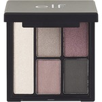 e.l.f. Cosmetics Clay Eyeshadow in Smoked to Perfection
