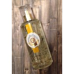Roger & Gallet Bois d'Orange Fragrant Wellbeing Water