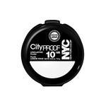 Nyc smooth skin compact powder
