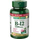 Nature's Bounty Vitamin B-12 - Quick Dissolve