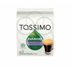 Tassimo Nabob Café Crema