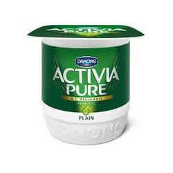 Activia Pure